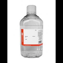 1-Propanol (1-Propyl alcohol)