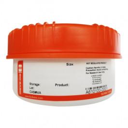 2, 3, 5-Triiodobenzoic acid (TIBA)