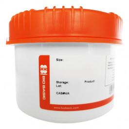 2, 4-Dichlorophenoxy acetic acid