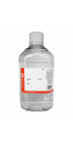 2-Methyl-2-propanol (tert-Butyl alcohol)