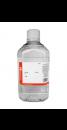 Acetic Acid (Glacial)