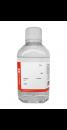 EZ P(EB-Be-Gone) Solution - Ethidium Bromide Removal
