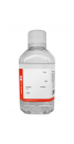 Water (Cell Culture Grade)