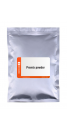 PBS (Phosphate Buffered Saline) Powdered