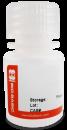 Neomycin sulfate, sterile
