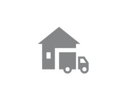 Distributor Locations | Bio Basic - Bio Basic