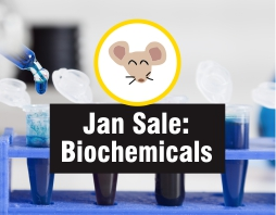 Biochemicals Sale